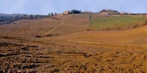 toscana erosion 1