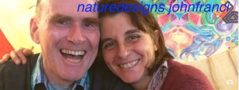naturedesignsjohnfranci